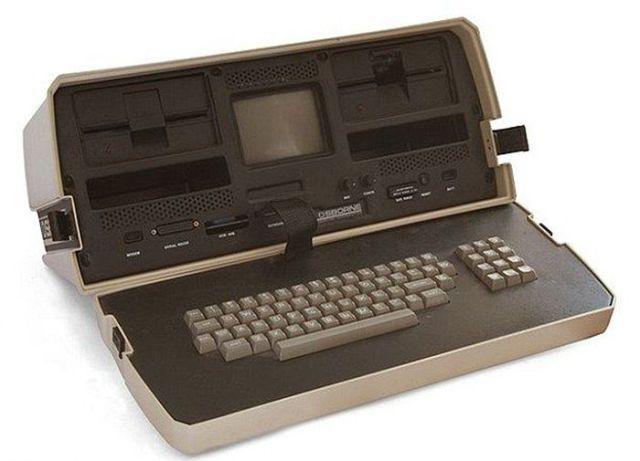 Laptop-pertama-yang-pernah-dibuat