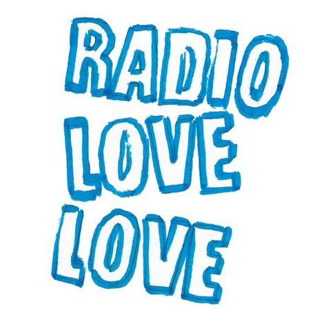 radio_love_love