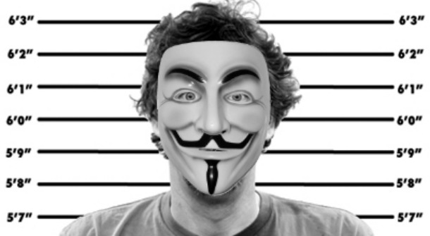 Anonymous-Arrested-2