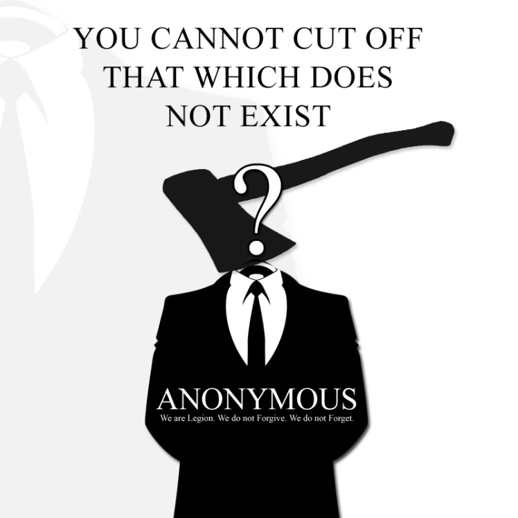 Anonymous Hackers releases 4000 bankers data from Federal Reserve computers