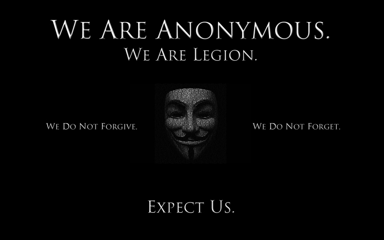 anonymous_background_by_ofa20-d4n4ttp