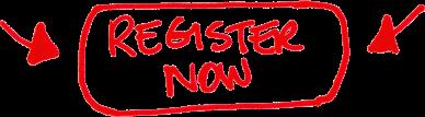 register_now_