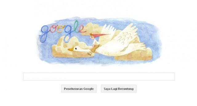 Selma-Lagerlof-Peraih-Nobel-Sastra-di-Google-Doodle-Hari-Ini-640x344