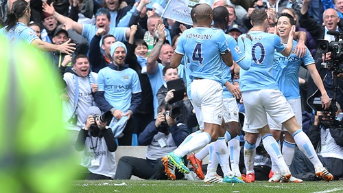 nasri-celebration