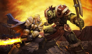 duncan-jones-warcraft-movie-starts-shooting-in-january-header