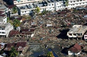 tsunami_aceh