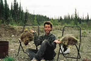 Christopher_McCandless_story-300x200