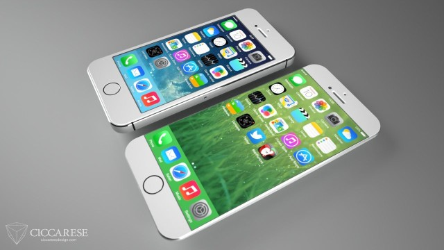 iPhone-6-05-cd-640x360