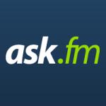 ask_fm-logo-200x200