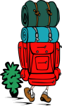 backpacker_ganson-svg-hi