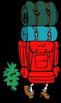 backpacker_ganson-svg-hi