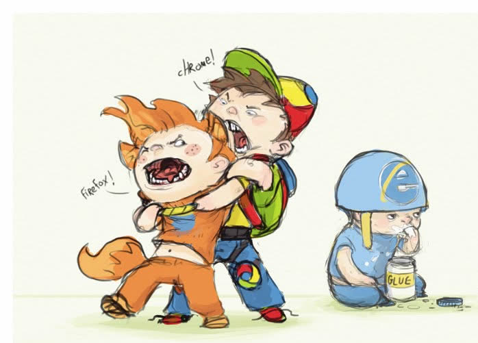 chrome-vs-firefox-ie_1324121379_epiclolcom